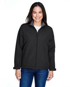 Devon & Jones® Ladies' Three-Season Classic Jacket