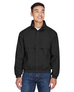 Devon & Jones® Men's Clubhouse Jacket