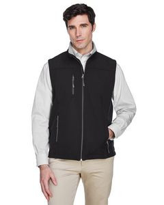 Devon & Jones® Soft Shell Vest