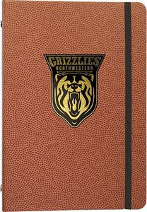 Paperboard Binders - Small Deluxe, Refillable