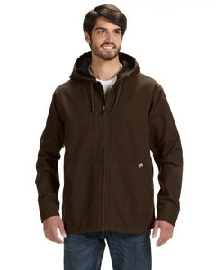DRI DUCK Laredo Jacket