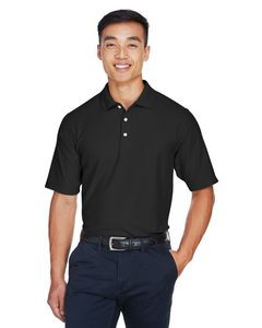 Devon & Jones® Men's DRYTEC20™ Performance Polo Shirt