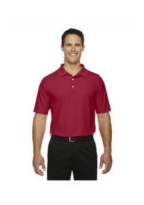 Devon & Jones® Men's Tall DRYTEC20™ Performance Polo Shirt