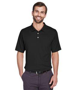 Devon & Jones® Men's Pima-Tech™ Jet Pique Polo Shirt