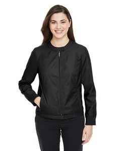 Devon and Jones Ladies' Vision Club Jacket