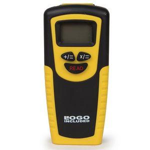 Laser Point Distance Meter