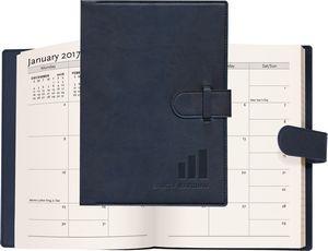 """Casebound Hybrids™ - Dovana™ Planner (7""""x9.5"""")"""