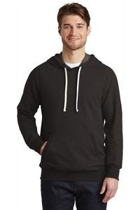 District® Perfect Tri® French Terry Hoodie