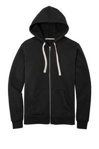 District® Re-Fleece™ Full-Zip Hoodie