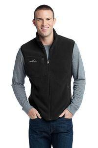 Eddie Bauer® Fleece Vest