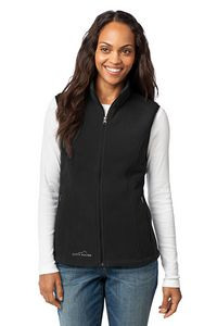 Eddie Bauer® Ladies' Fleece Vest