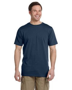 Econscious - Big Accessories Men's 4.4 oz. Ringspun Fashion T-Shirt