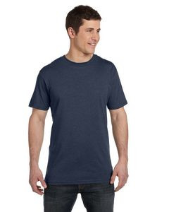 Econscious - Big Accessories Men's 4.25 oz. Blended Eco T-Shirt