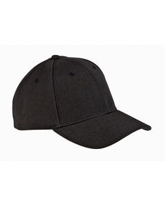 Econscious 6.8 Oz. Hemp Baseball Cap