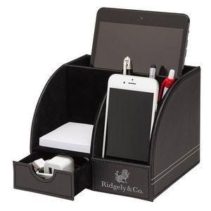 Sandro Desk Box