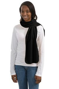 Port Authority® R-Tek® Fleece Scarf
