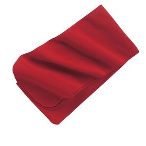 Port Authority® Extra Long Fleece Scarf