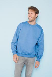Gildan® DryBlend® 9 Oz. 50/50 Fleece Crew Neck Pullover