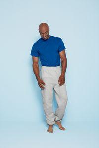 Gildan® Heavy Blend™ 8 Oz. 50/50 Sweatpants