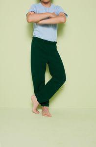 Gildan® Heavy Blend™ Youth 8 Oz. 50/50 Sweatpants