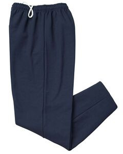 Gildan® Heavy Blend™ Adult 8 Oz. 50/50 Open-Bottom Sweatpants