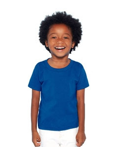 Gildan® Heavy Cotton™ Toddler 5.3 Oz. T-Shirt