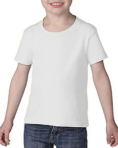 Gildan® Softstyle® Toddler 4.5 Oz. T-Shirt