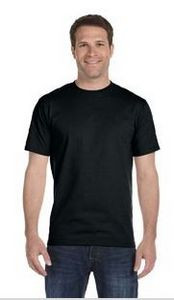 Gildan® DryBlend® 5.5 Oz. 50/50 T-Shirt