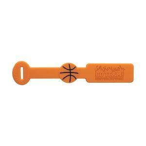 Whizzie™ SpotterTie™ - Max - Basketball