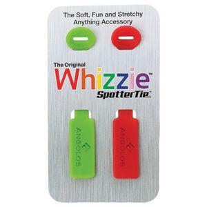 2 Pc Mini Whizzie™ SpotterTie™ Set