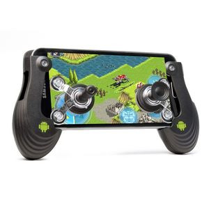Game Kit Phone Accessory
