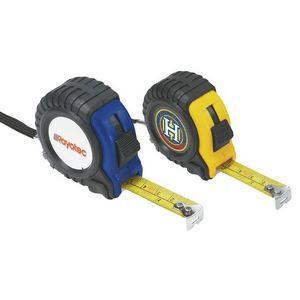 Rugged 12 Foot Tape Measure