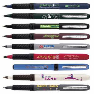 BIC® Grip Roller Pen