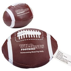 Football Kick Sack Ball