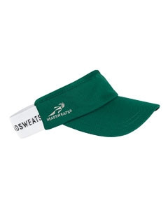 Headsweats® for Team 365™ Supervisor Visor