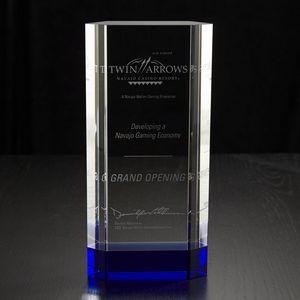 Doric Award