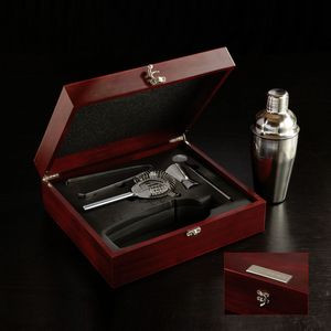 Martini Box Set