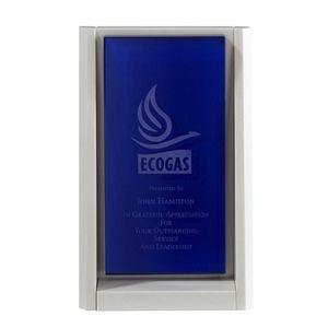 Antarctica Award