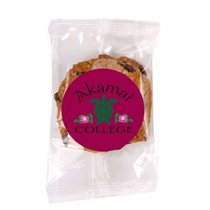 Oatmeal Raisin Cookie Individual
