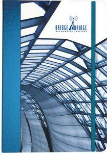 Paperboard Binders - Small ImageBook™, Refillable