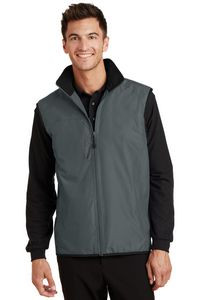 Port Authority® Challenger™ Vest