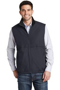 Port Authority® Reversible Charger Vest