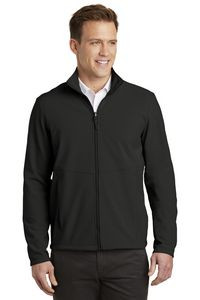 Port Authority® Collective Soft Shell Jacket