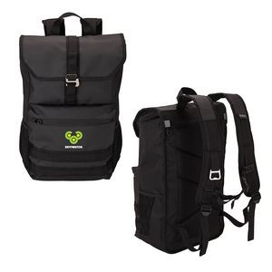 Work Day Backpack