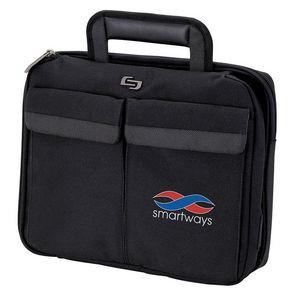 Solo® Netbook Case