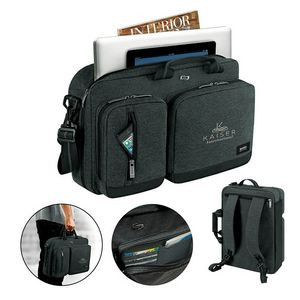 Solo® Urban Briefcase