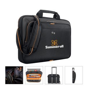 Solo® Urban Slim Brief