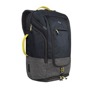 Solo® Everyday Max Backpack