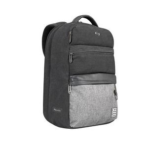 Solo® Endeavor Backpack
