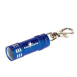 Torch Keylight